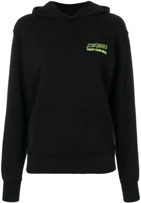 Misbhv Ibiza hoodie