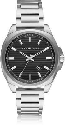 Michael Kors MK8633 Bryson Men's Watch