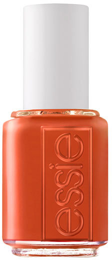 Essie 'Summer Collection' Nail Polish