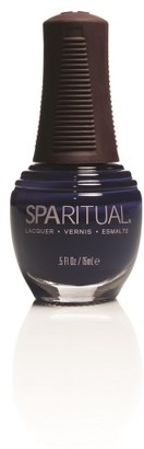 SpaRitual Nail Lacquer - Share Collection - Midnight Stroll