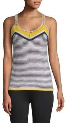 Trina Turk Claremont Sweater Top