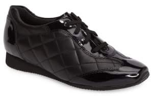 ara Ilana Sneaker