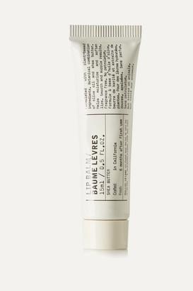 Le Labo Lip Balm, 15ml - one size