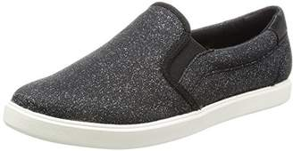 crocs Women's CitiLane Slip-On Fashion Sneaker $22.36 thestylecure.com