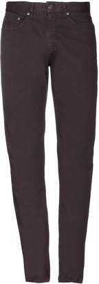 Henry Cotton's Casual pants - Item 13233614IX