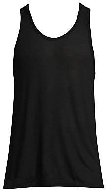 ATM Anthony Thomas Melillo Men's Modal Tank Top