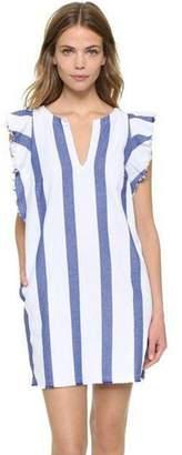 Sam&lavi Sam & Lavi Lydia Stripe Dress