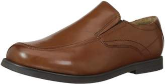 Florsheim Kids Boys' Midtown Moc Slip on Jr. Oxford