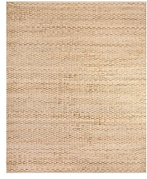 Andes Braidley Area Rug, 3'6 x 5'6