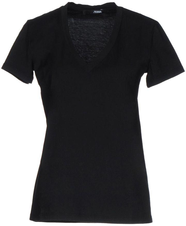 .Tessa.TESSA T-shirts