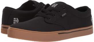 Etnies Jameson 2 Eco Men's Skate Shoes