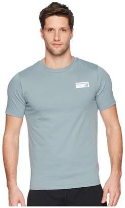 New Balance NB Athletics Classic Tee Men's T Shirt