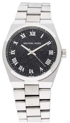 Michael Kors Channing Watch