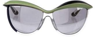 Christian Dior Diormoiselle 1 Sunglasses