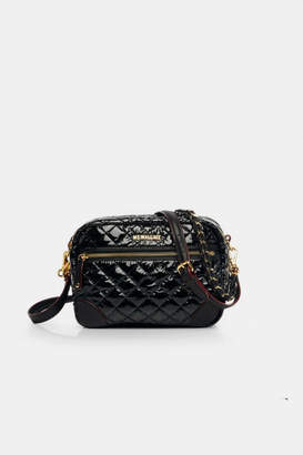 MZ Wallace Crosby Small Crossbody
