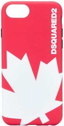 Canadian Heritage iPhone 6 case