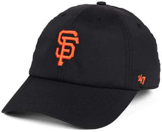 '47 San Francisco Giants Repetition Clean Up Cap
