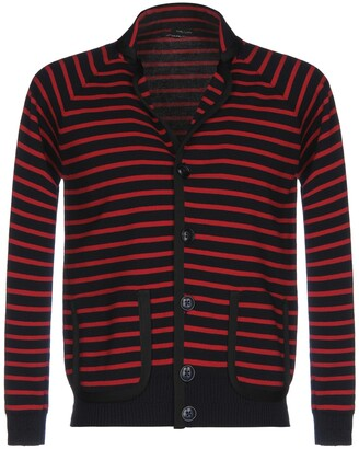 Marc Jacobs Cardigans