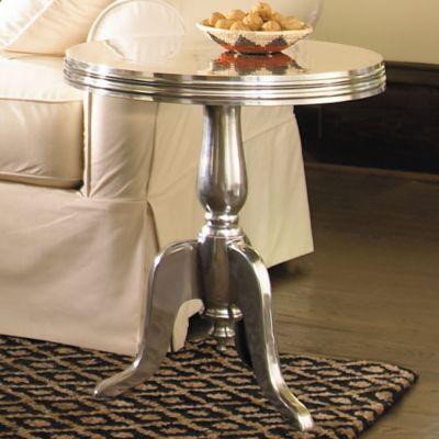 Leighton Side Table