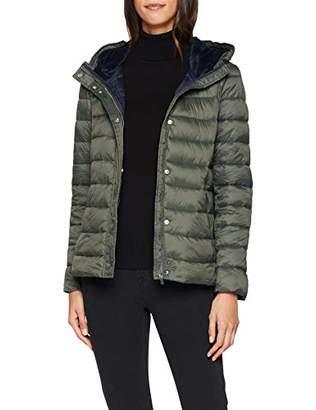 Street One Jackets For Women - ShopStyle UK 72a6a1c1e7a3