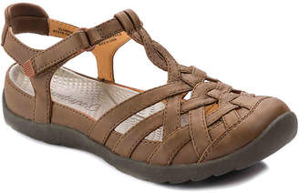b5c6f5451218 Bare Traps Women s Shoes - ShopStyle
