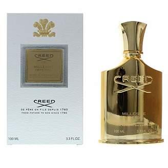 Creed Millesime Imperial Eau de Parfum Spray for Men