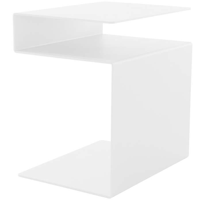 emform - Huk Multifunktionsmöbel, Weiß