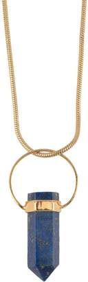 Isabel Marant Necklaces