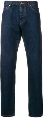 Han Kjobenhavn classic denim jeans