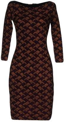 Vicedomini Short dress