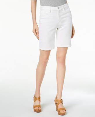 Calvin Klein Jeans (カルバン クライン ジーンズ) - Calvin Klein Jeans Denim Shorts