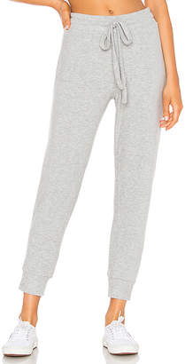 LnA Cozy Sweatpant