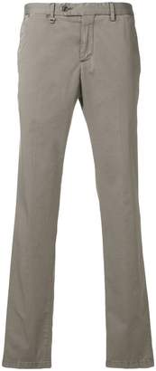 Paoloni classic chinos