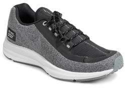 Nike Winflo 5 Run Shield Running Sneakers