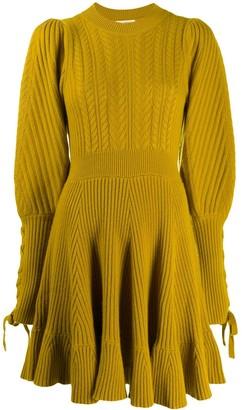 Ulla Johnson Renee dress