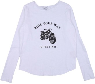 Swildens T-shirts - Item 12077732