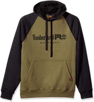 Timberland Men's Hood Honcho Sport Pullover Hoodie