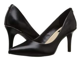 Jones New York Delta Women's Shoes