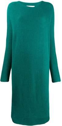 Christian Wijnants knitted dress