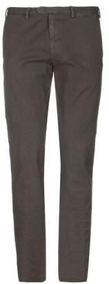 SANTANIELLO Napoli Casual trouser