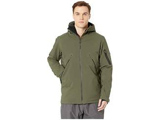 Billabong Expedition Insulated Jacket