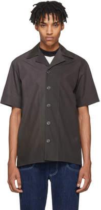 St-Henri Black Sky Shirt