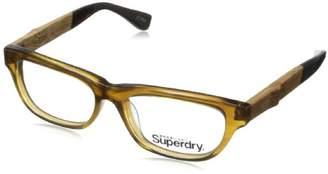 Superdry Hope-103 Rectangular Eyeglasses