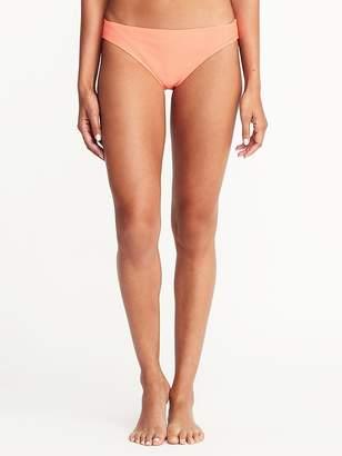 Old Navy Bikini Bottoms for Women