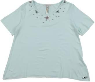 MET T-shirts - Item 12287956NQ