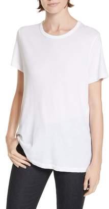 Jenni Kayne T-Shirt