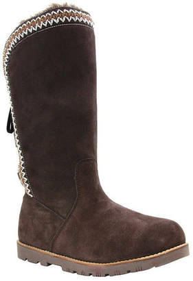 Lamo Womens Madelyn Winter Boots