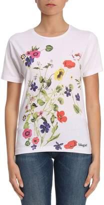 Blugirl T-shirt T-shirt Women