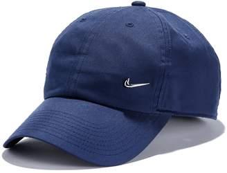 Nike U NSW H86 Cap NK Swoosh Cap