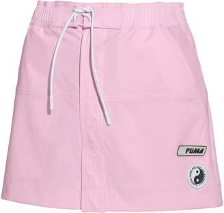 FENTY Women's Board Skirt